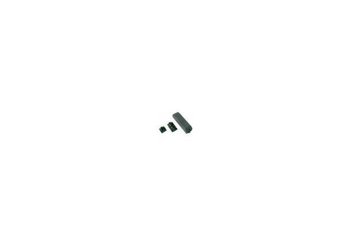 Россия.  Регион.  Комплект для передачи видеосигнала по витой паре (ТПП, ТРП, П-274 и др.) на расстояния до 600 м...